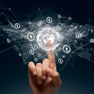 Mediamatis - Technologies et services de l'information